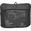 Eagle Creek Cargo Hauler Duffel 120 L / XL black